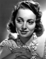 Olivia de Havilland picture G310368