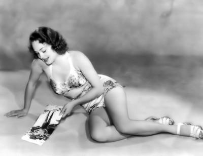 Olivia de Havilland poster G310369