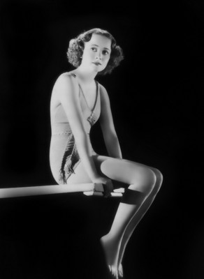Olivia de Havilland poster G310372