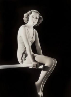 Olivia de Havilland poster G310373
