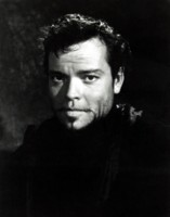 Orson Welles picture G310407