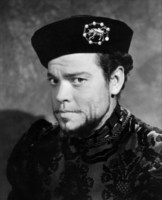 Orson Welles picture G310408