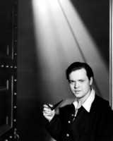 Orson Welles picture G310414