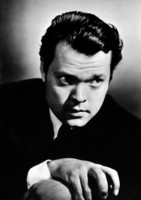 Orson Welles picture G310416
