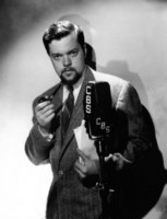 Orson Welles picture G310417