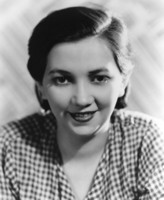 Patsy Kelly picture G310487