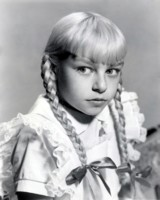 Patty McCormack picture G310488