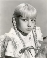 Patty McCormack picture G310489
