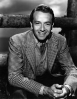Paul Henreid picture G310492
