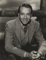 Paul Henreid picture G310493