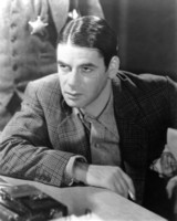Paul Muni picture G310497