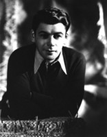 Paul Muni picture G310498