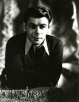Paul Muni picture G310499