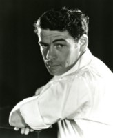 Paul Muni picture G310501