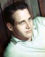 Paul Newman picture G310512
