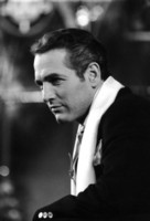 Paul Newman picture G310513