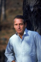 Paul Newman picture G310517