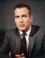 Paul Newman picture G310518