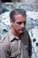 Paul Newman picture G310520
