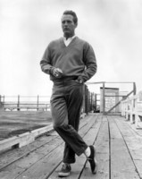Paul Newman picture G310522
