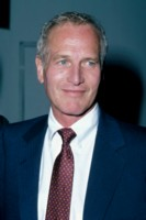 Paul Newman picture G310525