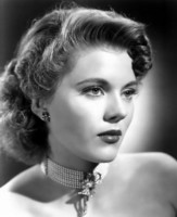 Peggie Castle picture G310623