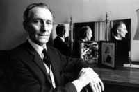 Peter Cushing picture G310649