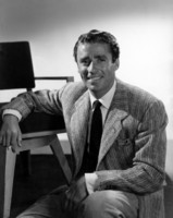 Peter Lawford picture G310651