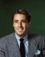 Peter Lawford picture G310652