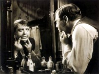 Peter Lorre picture G310655