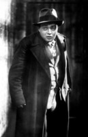 Peter Lorre picture G310659
