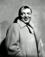Peter Lorre picture G310663