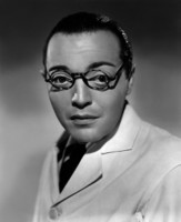 Peter Lorre picture G310665