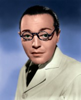 Peter Lorre picture G310666