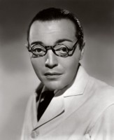 Peter Lorre picture G310667