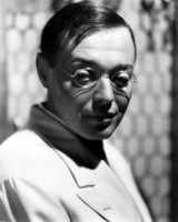 Peter Lorre picture G310668