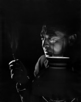 Peter Lorre picture G310672