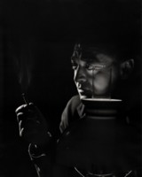 Peter Lorre picture G310673