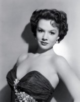 Piper Laurie picture G310696