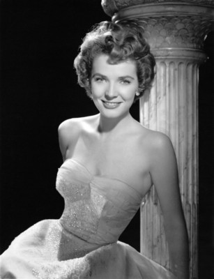 Polly Bergen poster G310732