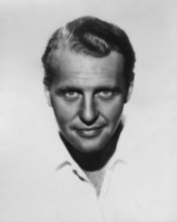 Ralph Bellamy picture G310739