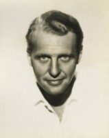 Ralph Bellamy picture G310743
