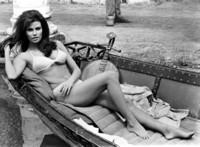 Raquel Welch picture G310759