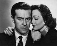 Ray Milland picture G310765
