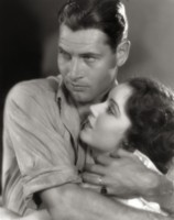 Richard Arlen picture G310789