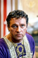 Richard Burton picture G310803