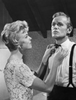 Richard Widmark picture G310821