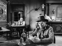 Richard Widmark picture G310822