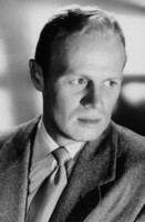 Richard Widmark picture G310824