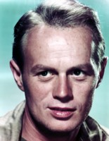 Richard Widmark picture G310825